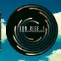 Kieran Christopherson & Bridgewater - Son, Rise!