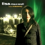 Lisa Maxwell - Select Vacancy