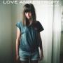 Lisa Salvo - Love and Entropy