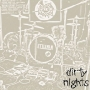 Littleman - Dirty Nights