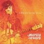 Marcia Howard - Burning In The Rain