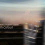 Melbourne Guitar Quartet - In Colour