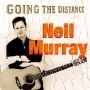 Neil Murray - Going the Distance