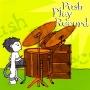 Push Play Record 3