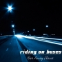 Riding On Buses - Far Away Places