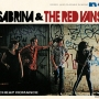 Sabrina & the Red Vans - Cheap Romance