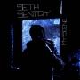 Seth Sentry - My Scene