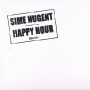 Sime Nugent - Only One Water