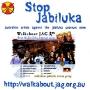 Stop Jabiluka (compilation)