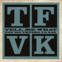 The Fearless Vampire Killlers - Tell Me What You\'re Trying To Say