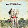 The Bon Scotts - Kids In Counterfeit