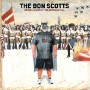 The Bon Scotts - We Will All Die At the Hands of CGI