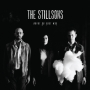 The Stillsons - Never Go Your Way