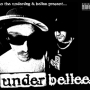 Underbellee - Underbellee