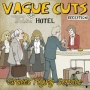 Vague Cuts - Grace's Flying Service