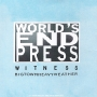 World's End Press - Witness