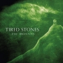 Zac Brennan - Tired Stones