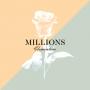 millions-clementine