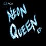 Neon Queen