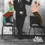 Alex Watts - Another Step In The Dark