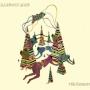 Blackwood Jack - The Pessimist