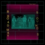 Broadway Sounds - Sing It Again (Tim Shiel Dub)