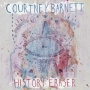Courtney-Barnett-History-Eraser-split-7-inch