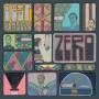 Dear Plastic - Zero