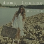 Demi Louise - Ruins