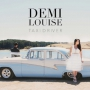 Demi Louise - Taxi Driver