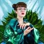 Eilish Gilligan - Patterns