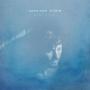 Harrison Storm - Dreams (Acoustic)