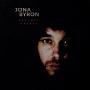 Jona Byron - Extinct Hearts
