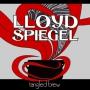 Lloyd Spiegel - Tangled Brew
