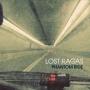Lost Ragas - Phantom Ride