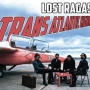 Lost Ragas - Trans Atlantic Highway