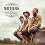Matt Glass & The Loose Cannons