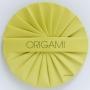 Origami - Karaoke