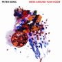 Peter Sonic - Mess Around Your Room