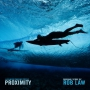 Proximity (Official Soundtrack) - Rob Law