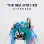 The Sea Gypsies - Stronger