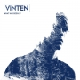 Vinten - What Has Been EP