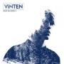 Vinten - What Has Been EP