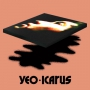 Yeo - Icarus