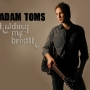 Adam Toms 'Holding My Breath'