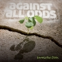 Against All Odds - Impossible Odds