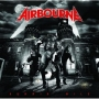 Airbourne - Runnin Wild (bonus tracks)