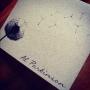 Al Parkinson (EP)