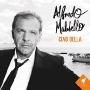 Alfredo Malabello - Ciao Bella