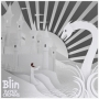 Blin - Paper Crowns